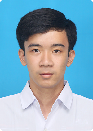 002 le truong duy