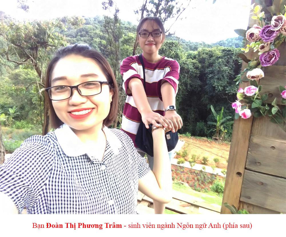 DHVL bai phat bieu cua thu khoa khoa24 255