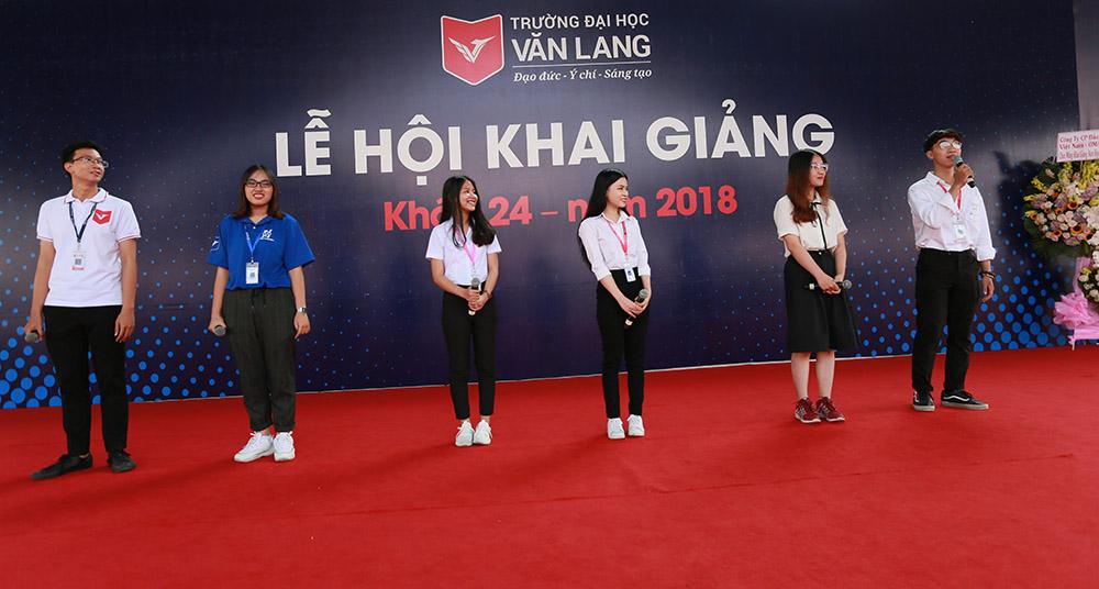 DHVL bai phat bieu cua thu khoa khoa24