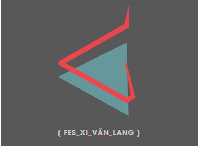 DH Van lang kientruclantoa 02
