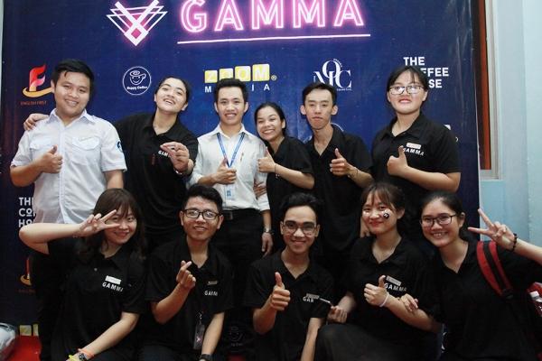 gamma-2017-058CE4B82DF-B6E7-C87B-E42F-A4E1C5A8336F.jpg