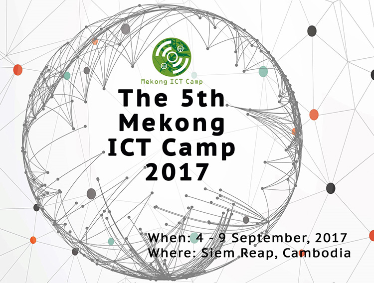 mekong ict camp 0011