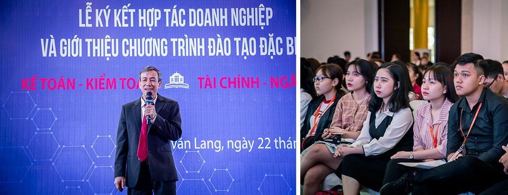 chuong trinh dac biet 001