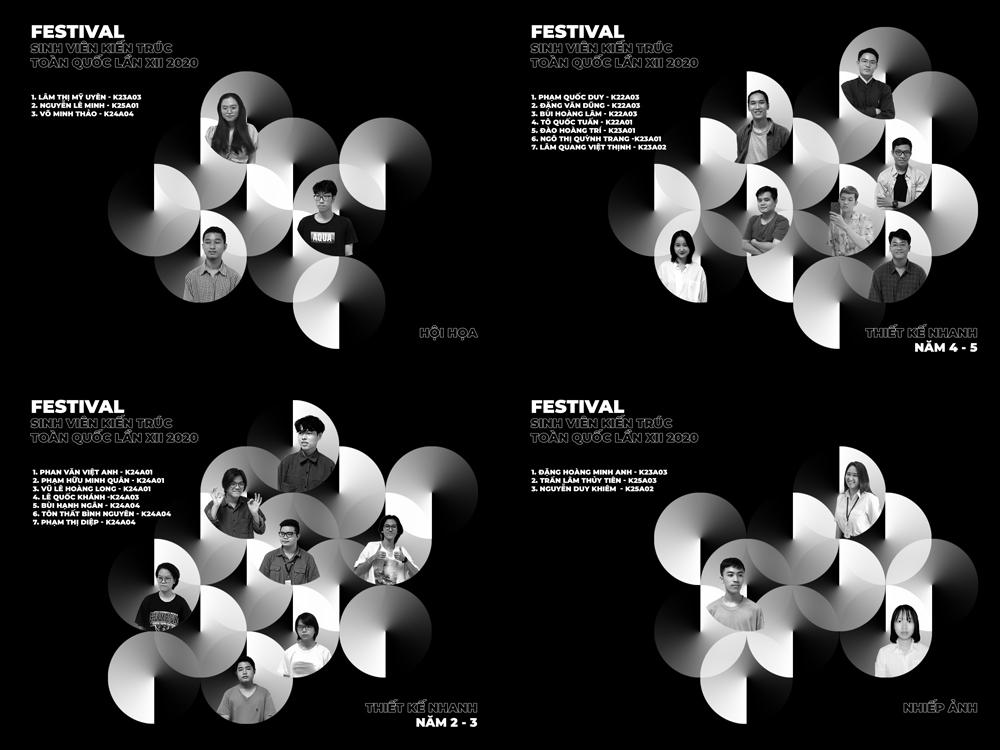 vlu festival sinh vien kien truc 2020 b