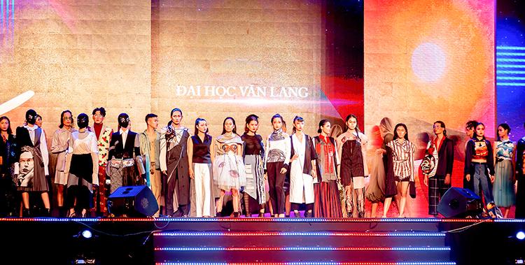DH van lang fashionology festival 2017 09