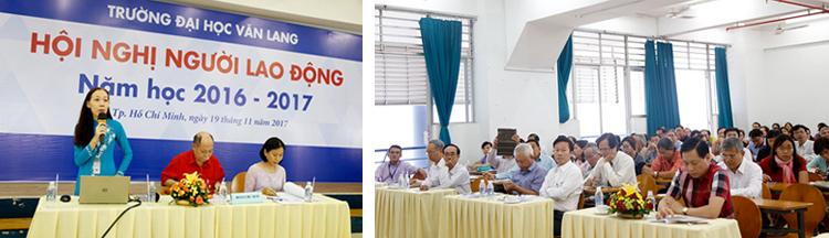 DH van lang hoi nghi nguoi lao dong 01