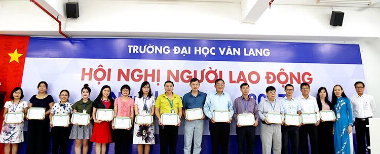 DH van lang hoi nghi nguoi lao dong 03