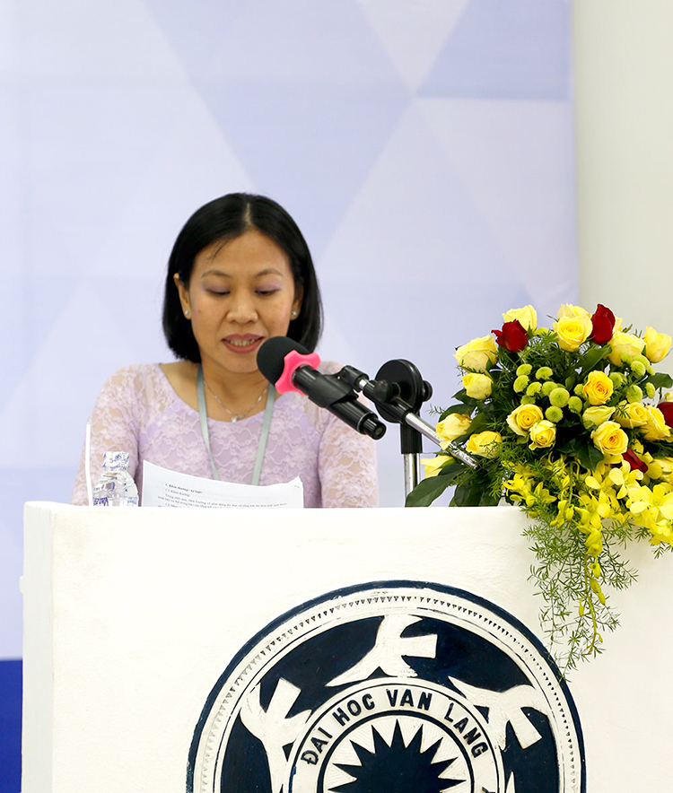 DH van lang hoi nghi nguoi lao dong 05