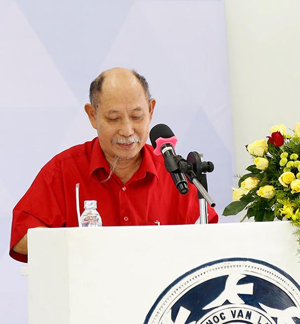 DH van lang hoi nghi nguoi lao dong 10