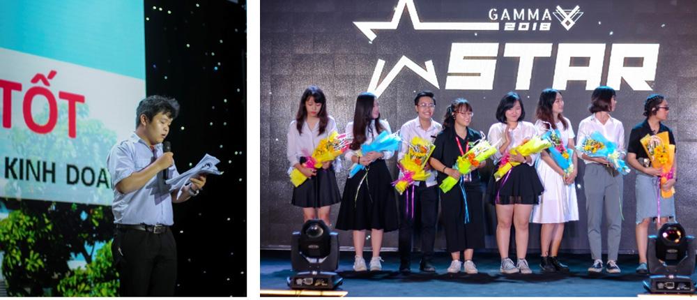 DH van lang gamma star 2018 07