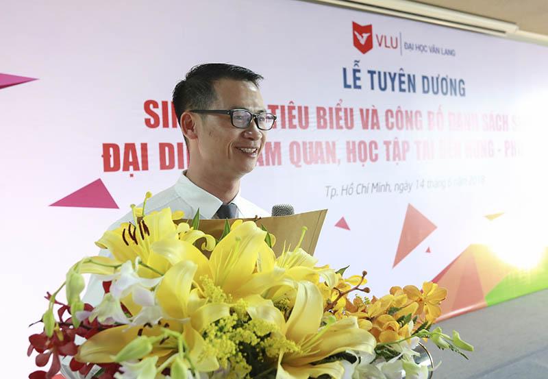 DH van lang sinh vien tieu bieu 2018 05