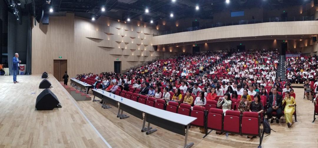 bài giảng đầu năm chương trình ĐTĐB 9