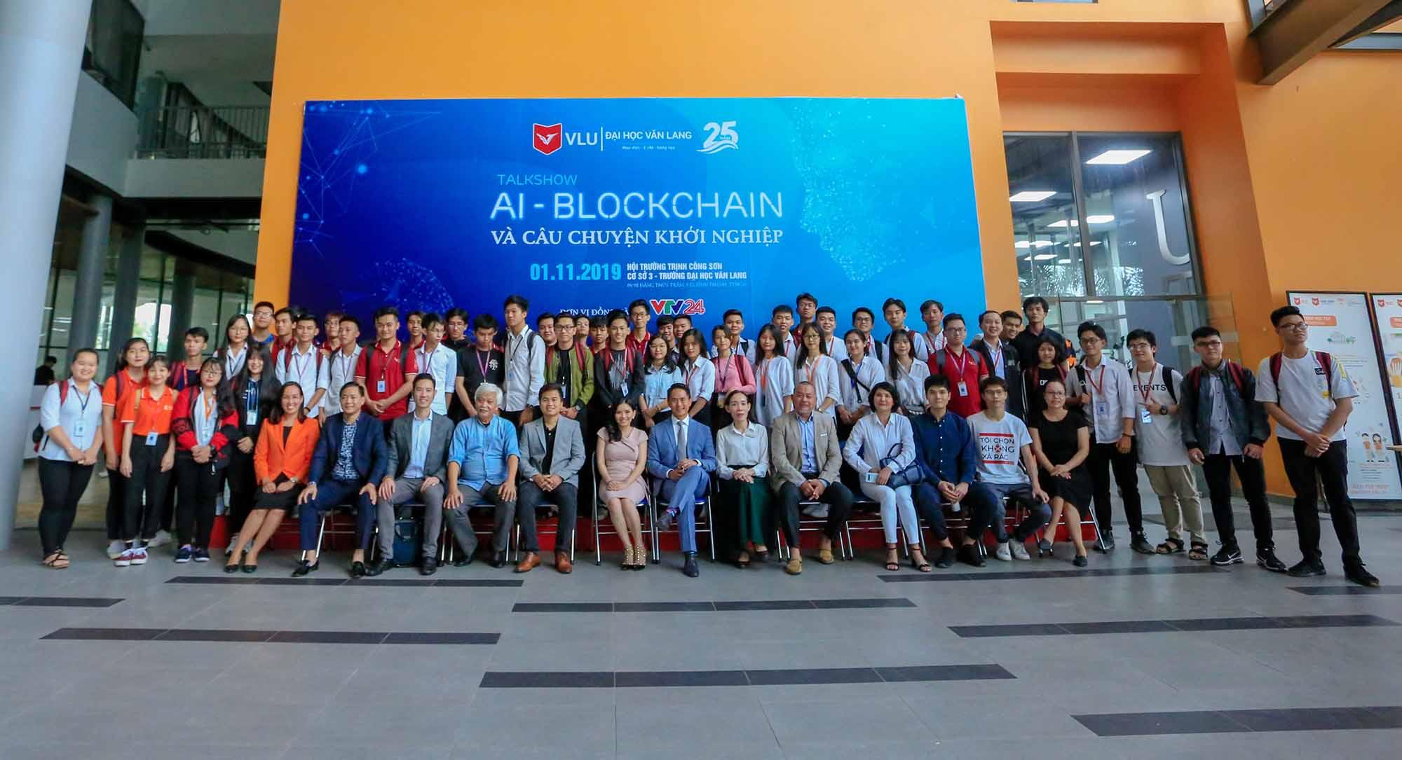 ai blockchain khoi nghiep 12